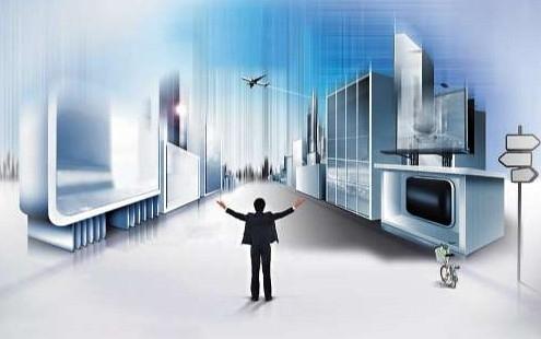 未来智能家电之争从单品转移到平台