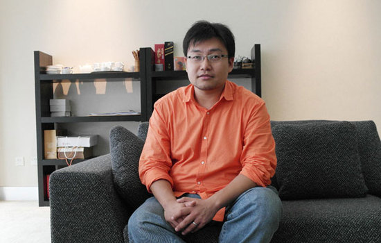 专访李楠:千元机卖了500万台 魅族下一步去哪