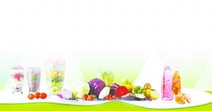 餐饮O2O:创业大军混战细分市场