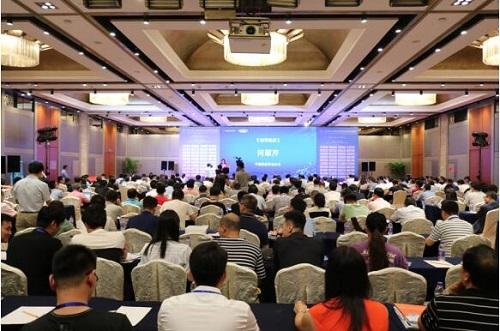 深圳CA护航大数据时代下的网络信息安全
